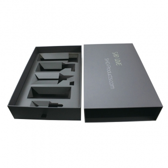 bespoke drawer packaging boxes